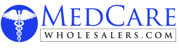 MedCare Wholesalers - Putting Clients First